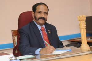 Mr.R.Nataraj IPS